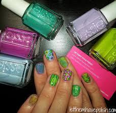 89 best essie nail polish u2022 images on pinterest make up enamels