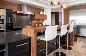 Kitchen Bars Ideas Adorable Kitchen Bar Design Heavenly Wall Ideas Modern By Bars