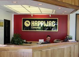 happijac bed welcome to happijac