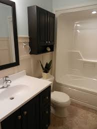 brown bathroom ideas blue and brown bathroom ideas