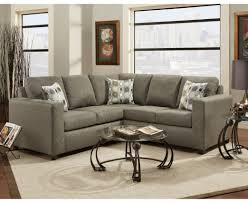 Ebay Cream Sofa Beguiling Design Of Macy U0027s Blue Leather Sofa Horrifying Air Sofa