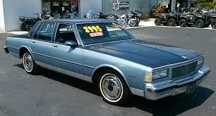 lexus coupe on 24s 1988 chevrolet caprice classic junkyard find