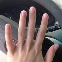 welcome nails u0026 spa chesterfield va