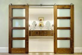 upper cabinets with glass doors glass fronted wall cabinet ghostgear co
