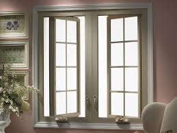 anderson casement windows ideas
