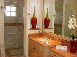 mexican bathroom ideas small bathroom decor mexican style for luxurious home home design
