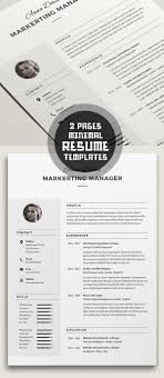 personal details resume minimalist wallpaper cute 50 best minimal resume templates design graphic design junction