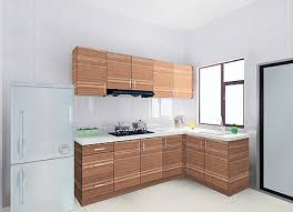 Price Of Kitchen Cabinet Kitchen Cabinet Design Promotions Of Kitchen Cabinets Price