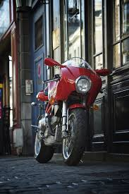 best 20 ducati 800 ideas on pinterest ducati scrambler ducati