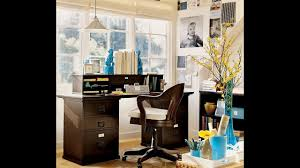 Home Office Decorating Tips Small Home Office Decorating Ideas Your Guide To Creating The