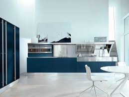 Italian Kitchen Cabinets Miami Awards Snaidero