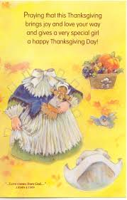 thanksgiving cards wording autumn leaves thanksgiving hallmark