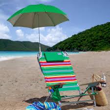 Beach Chairs At Walmart Rio 4 Ft Clamp On Beach Umbrella Walmart Com