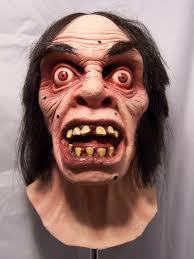 popular ghost halloween mask buy cheap ghost halloween mask lots