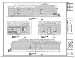28 leed house plans leed certified house plans leed house