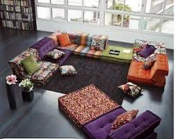 12 best floor cushions pillows images on cushions