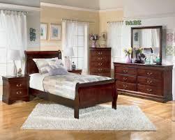 furniture stores santa clara russells fine furniture furniture