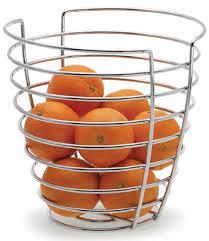 metal fruit basket fruit basket for sale in mumbai on