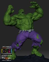 Hulk Smash Meme - fresh 23 hulk smash memes wallpaper site wallpaper site