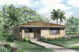 one story mediterranean house plans stunning one story european house plans pictures ideas house