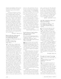 manter and gatz u0027s essentials of clinical neuroanatomy and