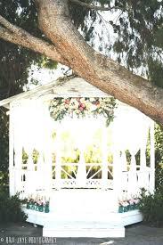 tent rental cincinnati wedding gazebo rentals s in atlanta tent rental prices los angeles