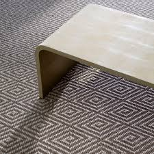 Synthetic Sisal Area Rugs Sisal Rugs Sisal Carpet Synthetic Sisal Bolon Rugs Wool Sisal