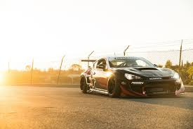 custom subaru brz wide body custom 2017 subaru brz images mods photos upgrades u2014 carid