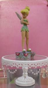 jim shore thanksgiving figurines 205 best jim shore collection images on pinterest jim o u0027rourke