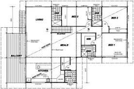 Pole Home Designs Gold Coast Ezy Homes Steel Pole Kit Homes Qld Nsw Vic Sa Tas Duplex