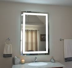 lights 38 awesome magnifying mirror with light wall mount