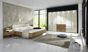 schlafzimmer modern komplett uncategorized schönes schlafzimmer modern komplett und wiemann