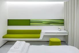 Green Neo Derm Interior Design By Beige Design Interior Photos - Latest house interior designs photos