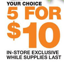 home depot in store black friday sales home depot spring black friday sale free 14 in product