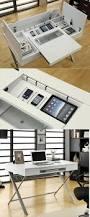 Schreibtisch Design Klein Home Office Schreibtisch 39 Attraktive Und Moderne Modelle