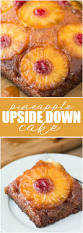 best 25 pineapple upside down ideas on pinterest pineapple