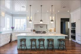 Kitchen Lights Over Table by Kitchen Lighting Above Kitchen Table How High To Hang Chandelier