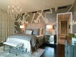 decorating ideas for master bedrooms bedroom decorating ideas siatista info