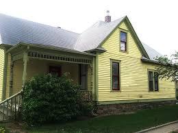 7 best purple houses images on pinterest exterior house colors