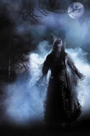 Halloween Monster List Wiki by 85 Best Banshee Images On Pinterest Irish Mythology Character