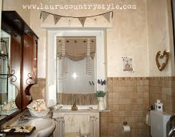 Immagini Tende Country by Country Style Giugno 2012