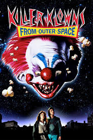 halloween horror nights 2004 the best horror comedy movies