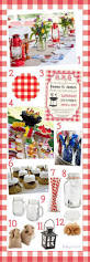 best 25 unique baby shower themes ideas on pinterest fun baby