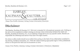 Obtaining Power Of Attorney by Wills Trusts Power Of Attorney Sheboygan Wi Random Lake Wi