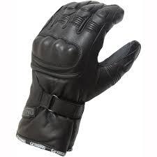 heated motorcycle jacket heated motorcycle gloves free uk shipping u0026 free uk returns