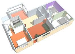 Floor Plan Services Real Estate by Cad Services U2013 Floor Plan Drafting Services
