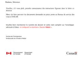 bureau des visas canada contenu de arcelor page 2 immigrer com