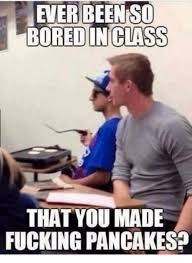 In Class Meme - 25 best memes about bored in class bored in class memes