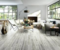 floor and decor outlet floor decor outlet decor tile and floor tile and floor decor