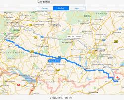 Std Map Der Wilde Kaiser Ruft Home